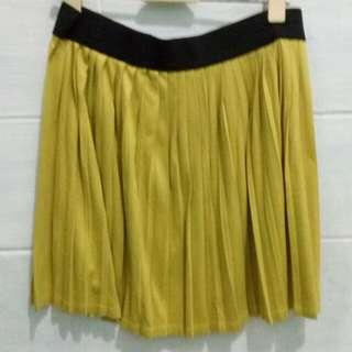 rok mini rampel