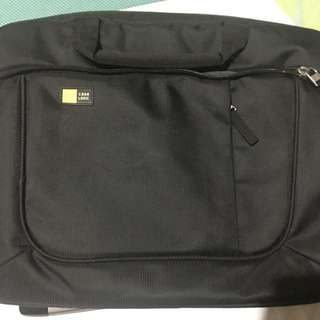 "Case Logic 14"" Laptop Bag"
