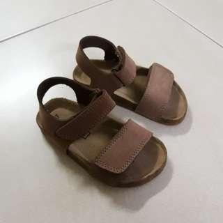 Boy Sandal Next Brand
