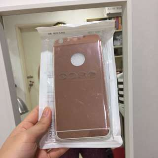 iPhone 6+ Casing BN