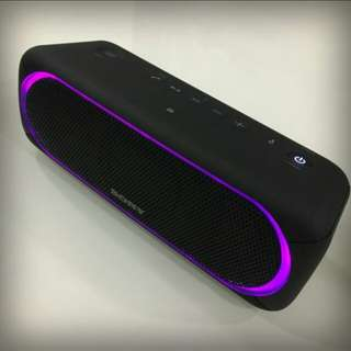 Sony SRS XB30 Bluetooth Wireless Speaker