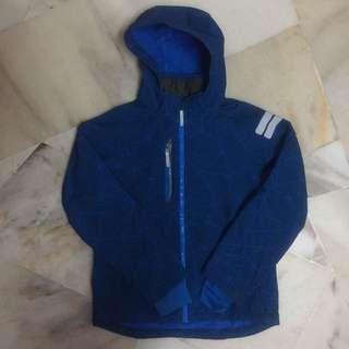 h&m Sport Sweater