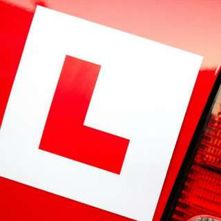 3A Driving Instructor (North East)
