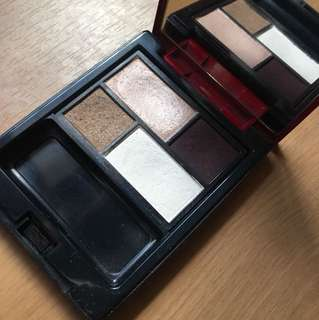 Koh Gen Do Eyeshadow Palette
