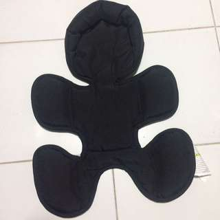 Head & Body Support