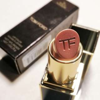TOM FORD Lip color (101% US Authentic)
