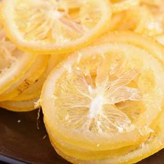 水果乾 芒果乾/芭樂乾/蜜桃乾/鳳梨乾/檸檬片 美食伴手禮零食