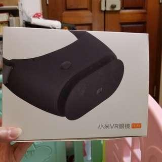 小米VR眼鏡