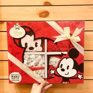 Disney Baby Gift Box