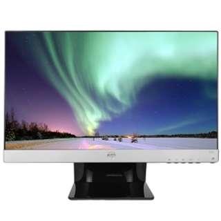 "Mint! HP Consumer 22VCSC1 22"" IPS LED Backlit Monitor"
