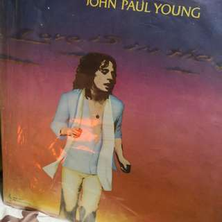 Vinyl Record大唱片英文