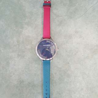 Skechers Watch for women