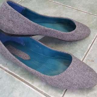Primadona flats shoes