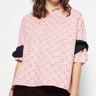 Top Cotton Ink size M