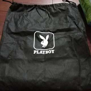 Playboy 防塵袋