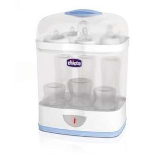 Chicco SterilNatural 2in1 Sterilizer
