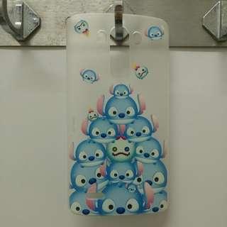 LG G3電話殼