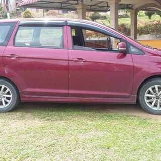 Proton exora for sales