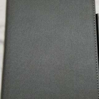 IPAD 2 Case Cover