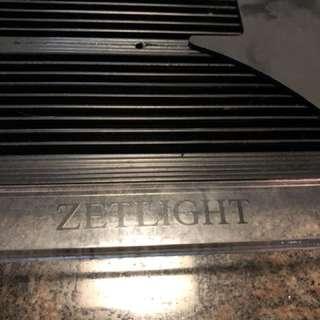 Zetlight zt6800 led