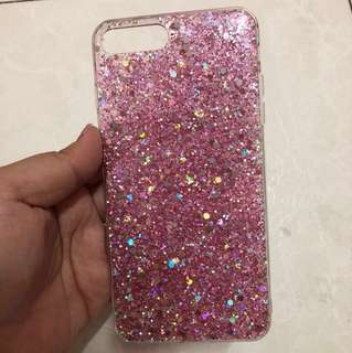Iphone 8plus / 7plus case