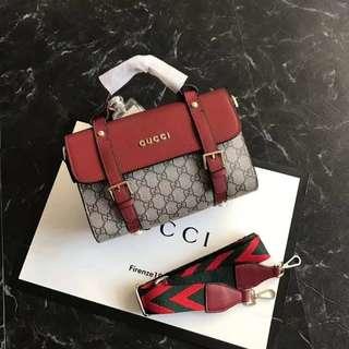 (PO) Gucci 👜