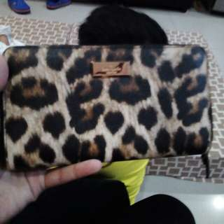 Kate spade preloved 800 fixed price na!!!