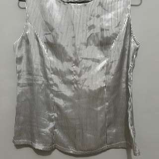 Blaster Shirt