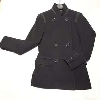Max & Co Wool Jacket