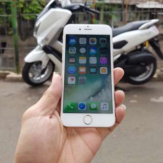 iPhone 6 plus 16gb murah