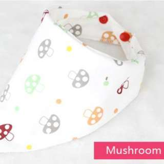 BN Baby Bibs *In Stock* 3 for $2.90