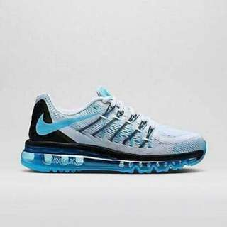 101% Authentic Nike Airmax