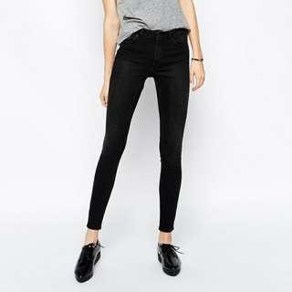 Brand New Monki Mocki Jeans