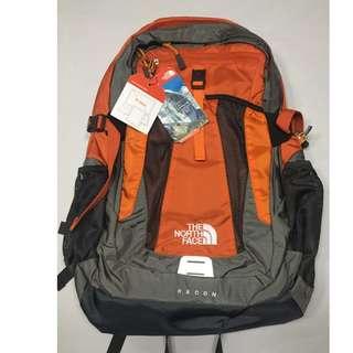 Northface Ourdoor backpack