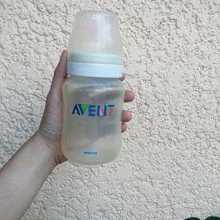 SALE #1 Avent authentic 9oz bottle