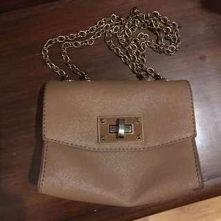Cortefeil Mini sling
