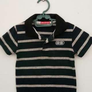 Combo 3 for RM10 Boys' Tshirt