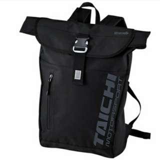 Bag Pack Taichi
