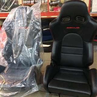 Seat SSCUS