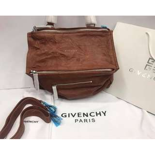 GIVENCHY PANDORA's BAG - free shipping