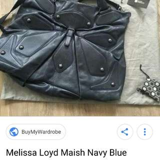 Loyd Maish