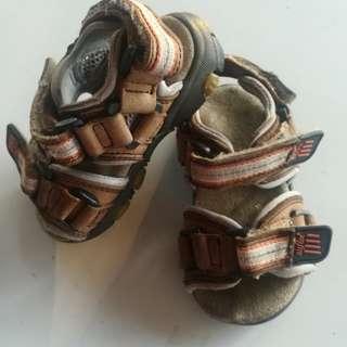 Airflex Sandal