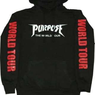 Purpose Sweater *Original New*