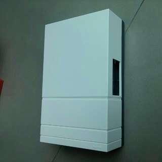 BN Legrand Electric Door Bell