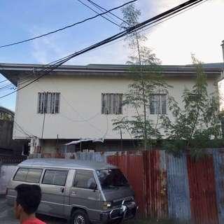 10 Doors Apartment for Sale - Las Piñas