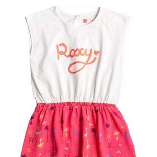Roxy Girl's Dress - size 6