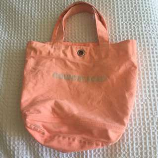 Country Road Bag - Small