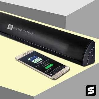 Sembrandt SB750 Soundbar