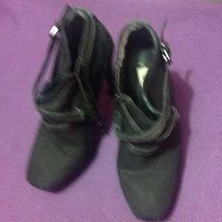 Guess Stilleto Boots