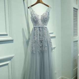 Evening Gown (negotiable)